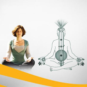 Sahaja yoga meditation in the management of moderate to severe asthma