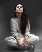 """Our physical, psychological and spiritual well-being can only really be gained through meditation"""
