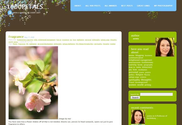 blog-1000-petals