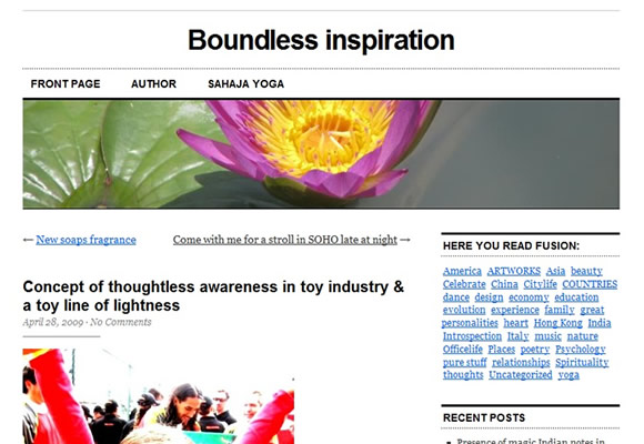 blog-boundless-inspirations