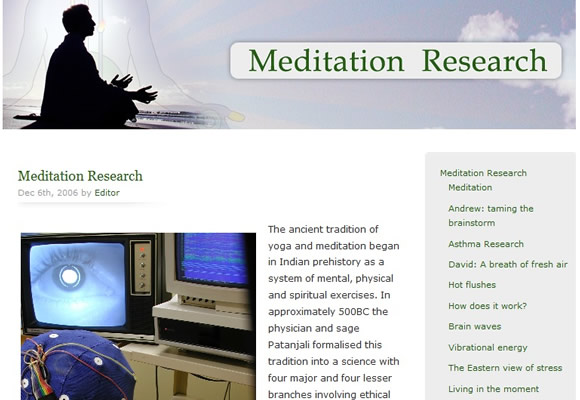 blog-meditation-research