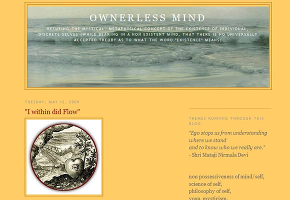 blog-ownerless-mind