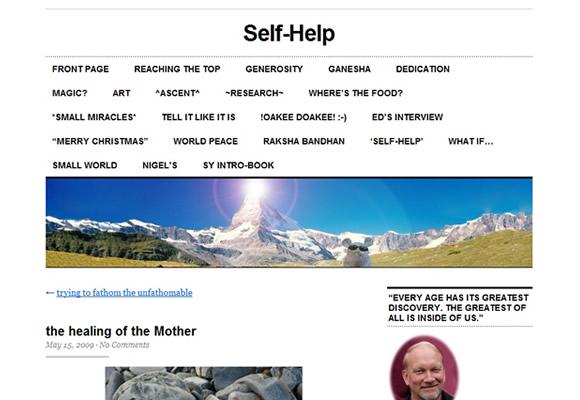 blog-self-help