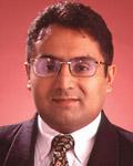 Dr Ramesh Manocha