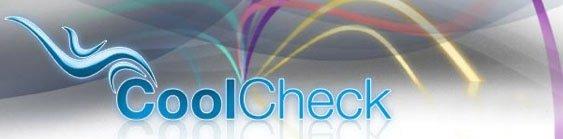 coolcheck-banner